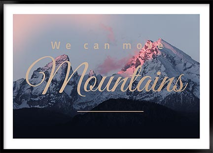 move mountain thumbnail