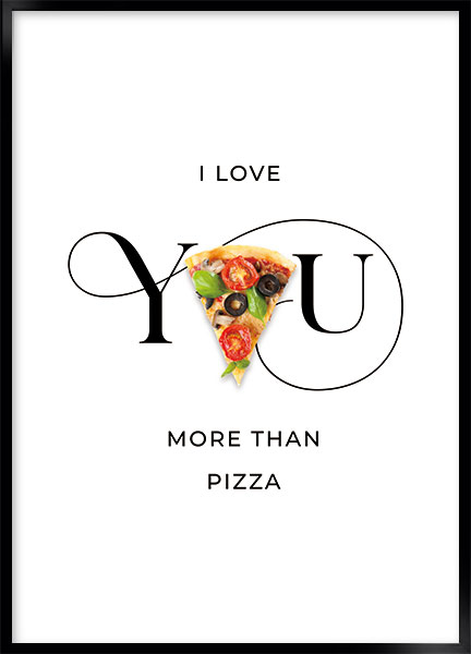 pizza love thumbnail