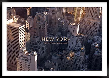 New York sleep thumbnail