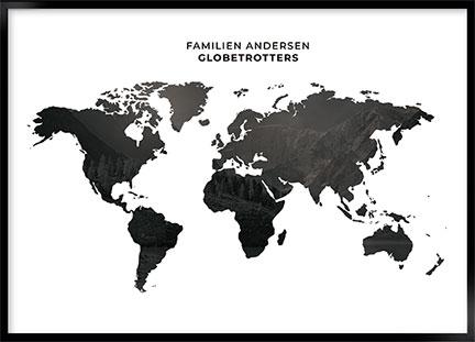 globetrotter thumbnail