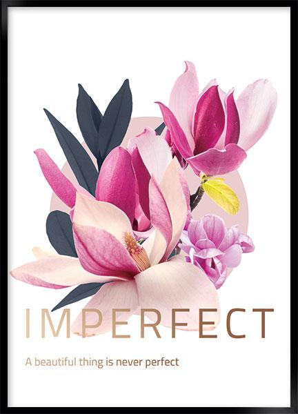 imperfect thumbnail